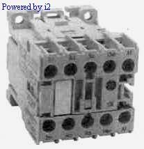 GE MCRC022ATD Motor Control