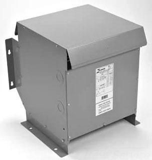 Hammond Power NMK045DB Electrical Transformers