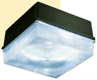 Hubbell NRG-413H8 Lighting