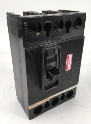 Siemens QJ23B225 Circuit Breakers