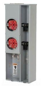Siemens SP2211 Circuit Breakers