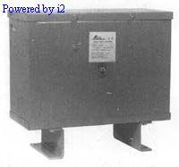 ACME T-2-53516-3S Electrical Transformers