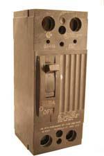 TQD22200WL