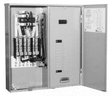Crouse-Hinds Cooper U227MTBL Misc. Distribution Equipment