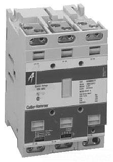 W201khcf Motor Control By Cutler Hammer