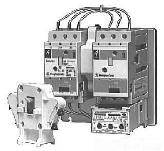Wm16h Motor Control By Cutler Hammer