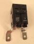 siemens EQ9675 circuit-breakers