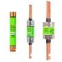 cooper-bussman FRS-R-20 fuses