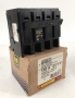 square-d HOM2150 circuit-breakers