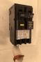 square-d HOM240GFI circuit-breakers