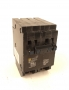 square-d HOMT1515250 circuit-breakers