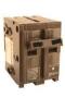 murray MP2100KH circuit-breakers