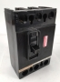 siemens QJ23B200L circuit-breakers