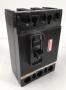 siemens QJ23B225 circuit-breakers