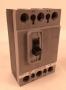 siemens QJ23B225H circuit-breakers
