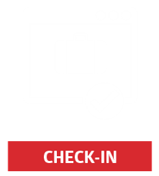 check-in-image