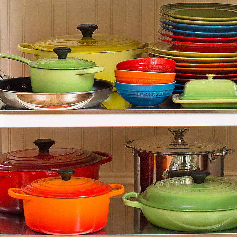Le Creuset Careers