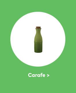 Carafe