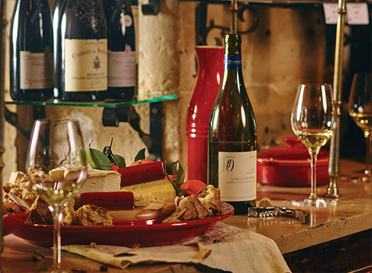 shop gifts for the wine enthusiast