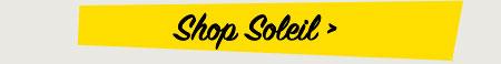 Shop Soleil
