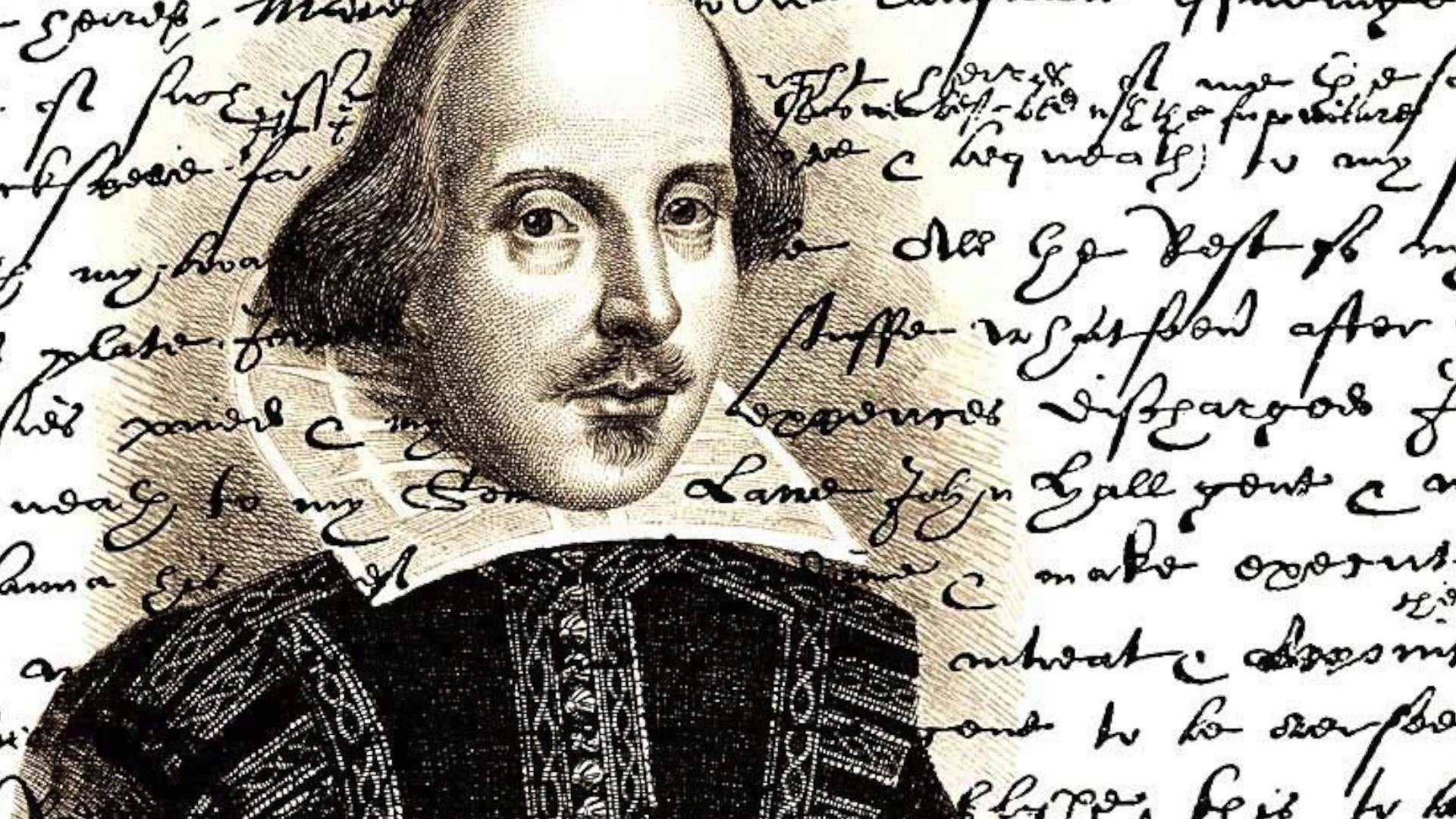 i hate shakespeare youth are awesome featured image source