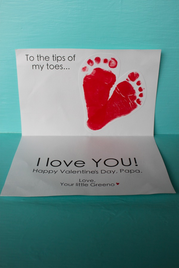 Valentine S Cards Archives Mama Papa Bubba
