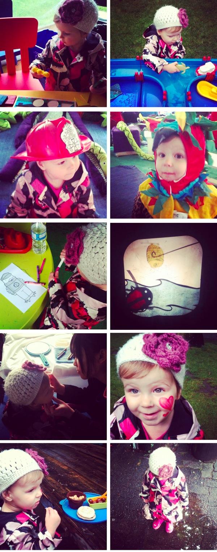 Children s Festival