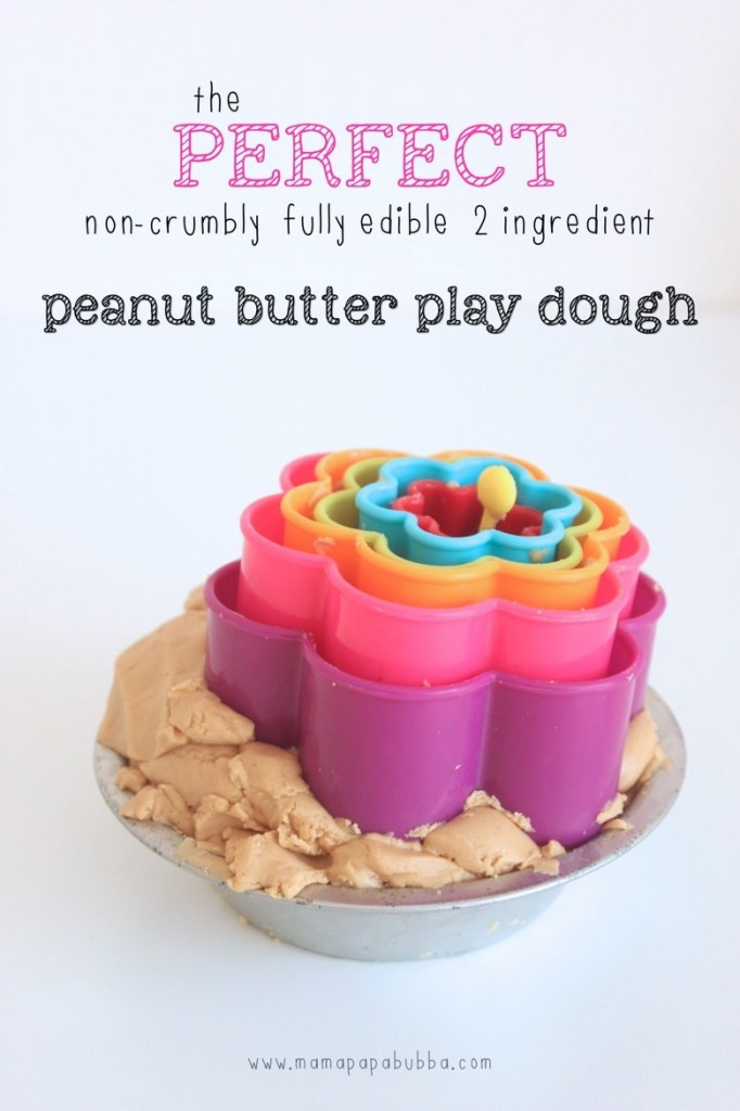 The-PERFECT-Peanut-Butter-Play-Dough-Mama.Papa_.Bubba_.