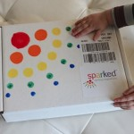 Gracen Tested: Sparked Kids Discovery Kit