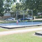 Grays Park