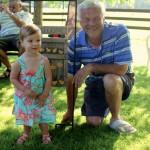 Poppop Celebrates 60