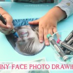 Funny Face Gracen