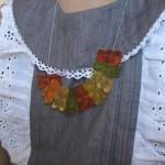 Candy Jewellery