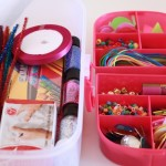 Craft Kit Gift