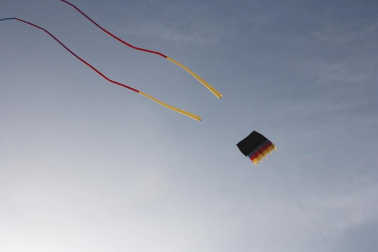 IMG 5521
