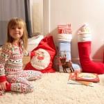 Christmas Day {2014}