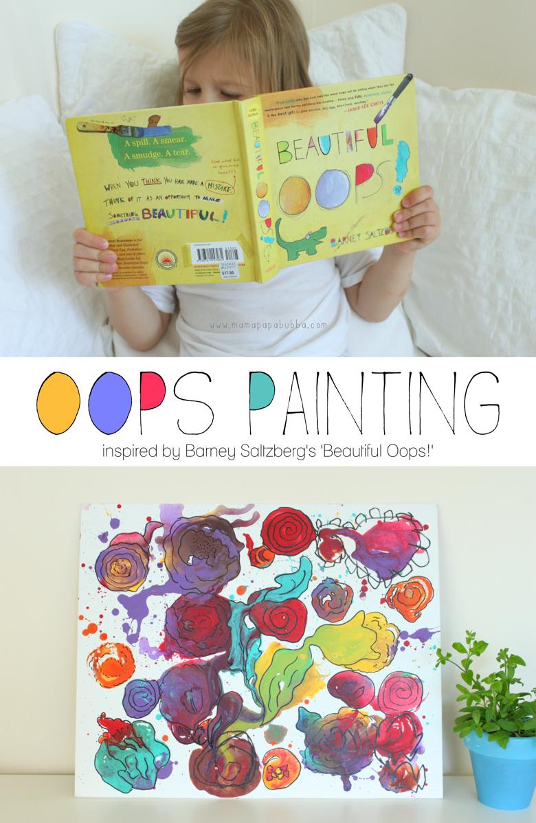 Oops-Painting-Mama.Papa_.Bubba_..png