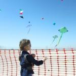 Al Farsi International Kite Festival