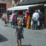 Old Town Heidelberg
