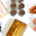 School Snacks You Can Batch Make Ahead of Time