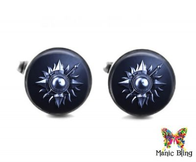 House Of Martell Cufflinks Cufflinks & Tie Tacks