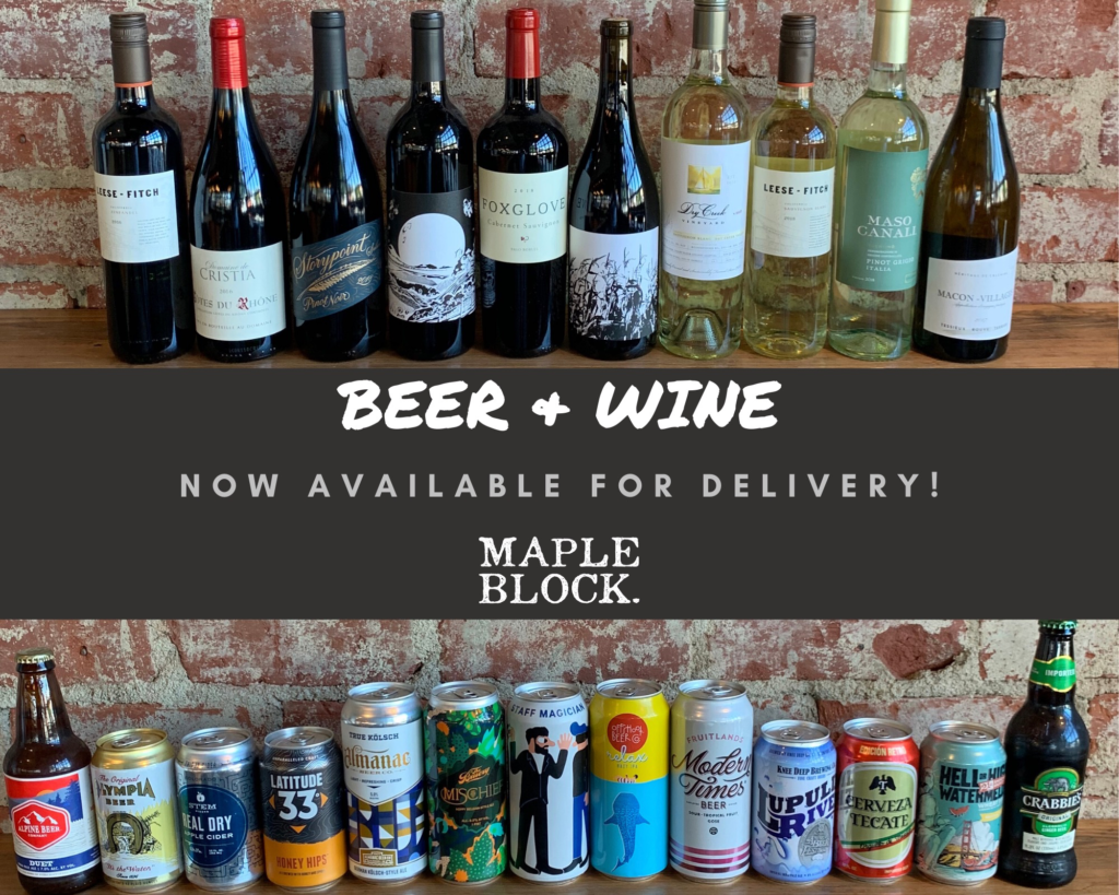 Beer-Wine_Maple-Block-BBQ_Takeout-Pickup-Delivery
