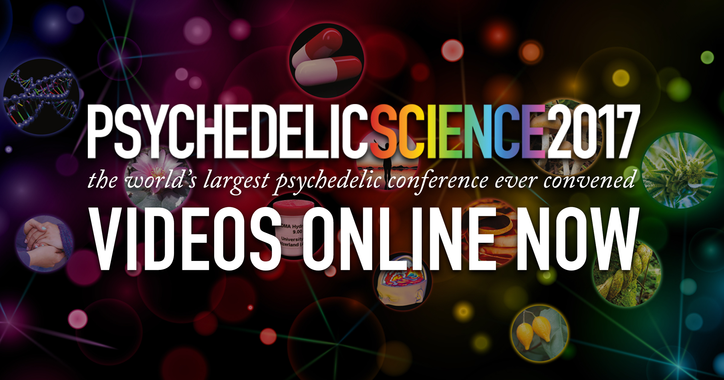 maps multidisciplinary association for psychedelic studies