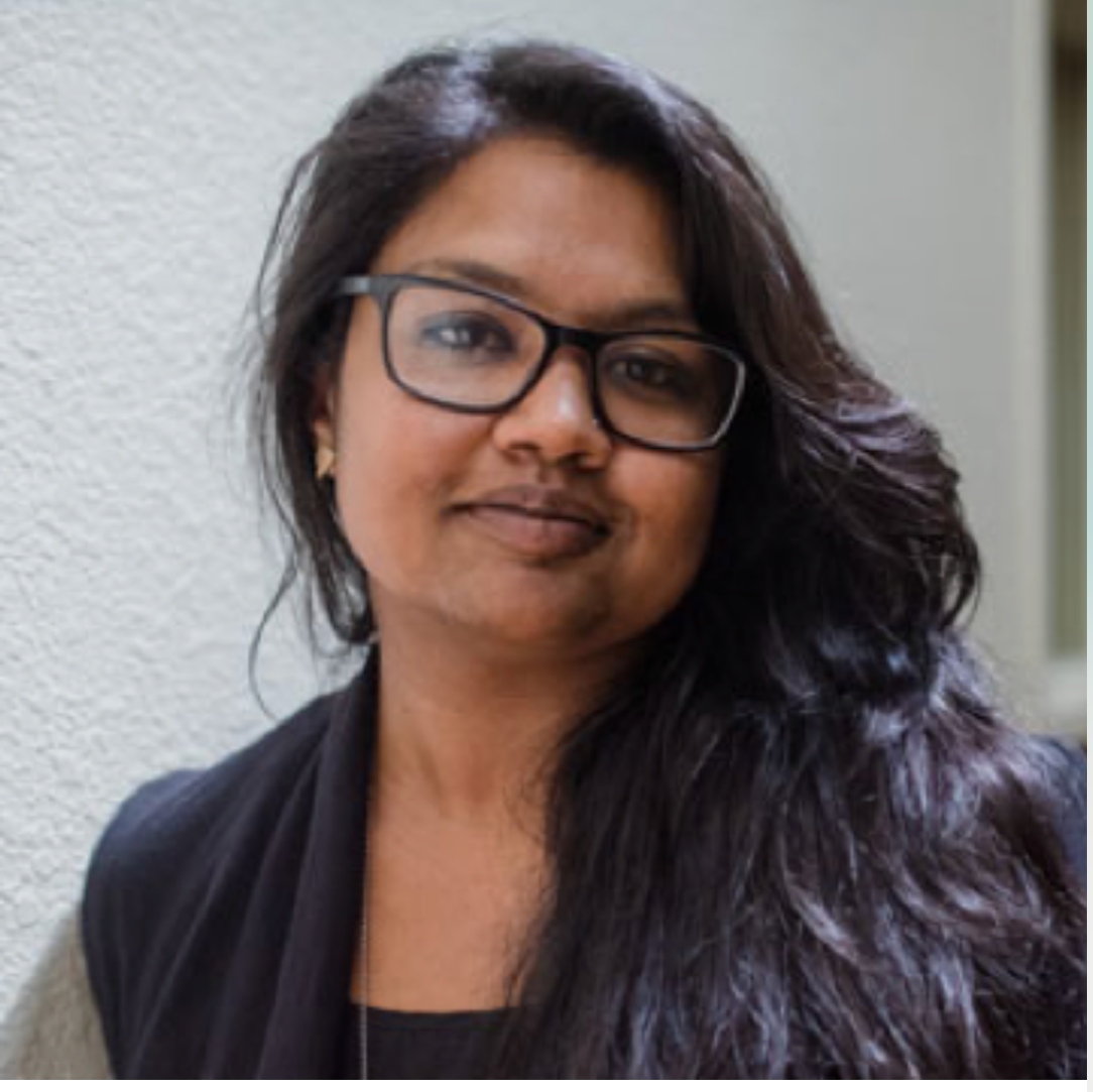 c68a14127 Ritika Aggarwal earned her B.A. in Feminist Studies and Psychology from the  University of California, Santa Cruz. While in Santa Cruz, she founded and  ...