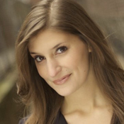 christine fitzsimmons headshot