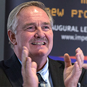 david nutt headshot