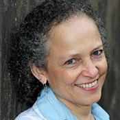Marcela Ot'alora