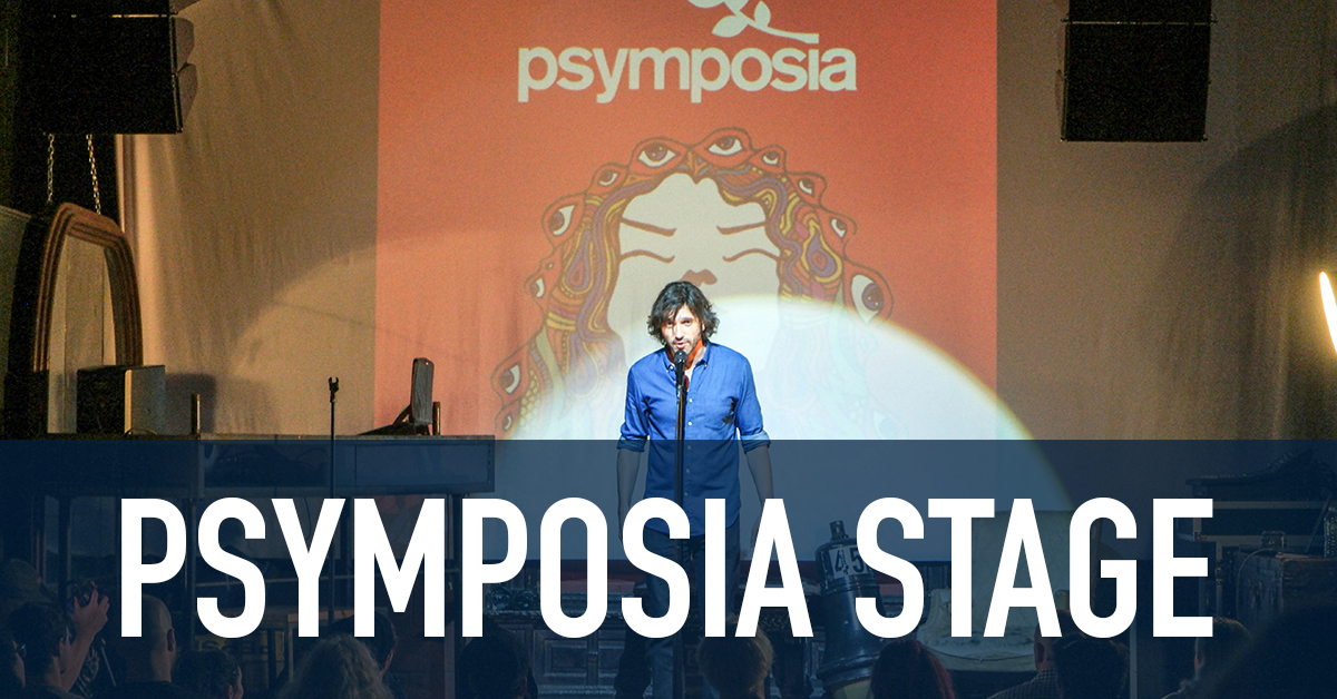 psymposia-stage