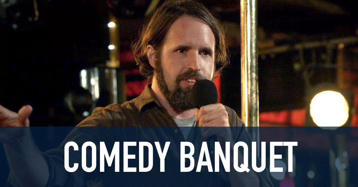 comedy-banquet