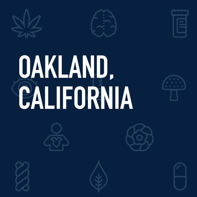 oaklandcalif